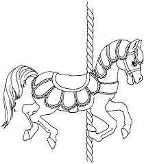 Small Picture Image detail for Miscellaneous Coloring Pages Category Printable