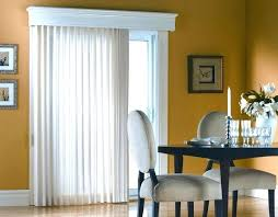 vertical blinds with valance ideas. Exellent With Astonishing Valance Ideas For Vertical Blinds The With