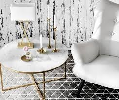 round marble coffee table coffee table coffee table made of marble glass and chrome metal modern marble top coffee