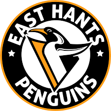 East Hants Penguins : Powered by GOALLINE