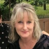 Margie Keenan - Personal Assistant - Waterfront Auckland   LinkedIn