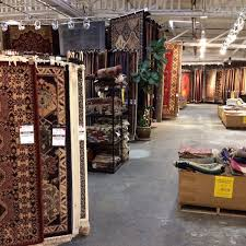 photo taken at rug depot by chuck r on 11 23 2016