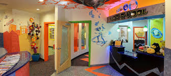 Front Office Designs Gorgeous KidzRKool Dentistry Seeing The Dentist Has Never Been So Fun