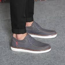 Soft Comfortable Man Footwear in 2019 | Comfortable <b>Shoes</b> | Mens ...