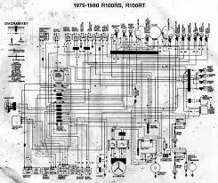 wiring diagram bmw r100rs wiring image wiring diagram bmw r65 wiring diagram bmw auto wiring diagram schematic on wiring diagram bmw r100rs