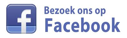 Afbeeldingsresultaat voor logo facebook duim