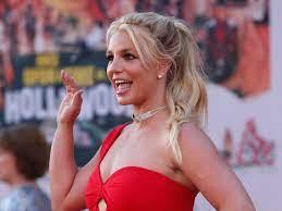 Britney Spears' Net Worth Is $59 ...