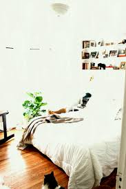 most romantic bedrooms in the world. bedroom decorating ideas teenage girls tumblr bedrooms home. your may become a stylish and relaxing area with the right combination of bedding most romantic in world