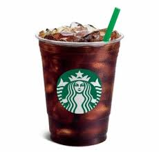 starbucks iced coffee cup. Perfect Coffee Starbucks SmallBatch Cold Brew Coffee Expands Across The US And Canada Intended Iced Cup T