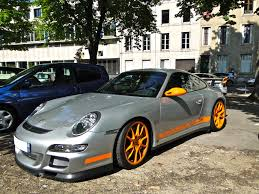 File:Silver 997 GT3 RS In Nancy.jpg  Wikimedia Commons