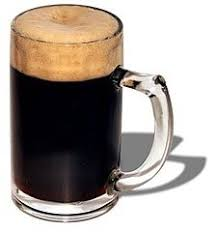 Risultati immagini per birra steiger scura