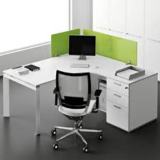 Office Furniture Modern Home Design Ideas