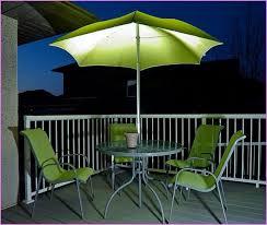 large deck umbrella blue and white striped patio umbrella garden parasol picnic umbrella patio shade umbrella