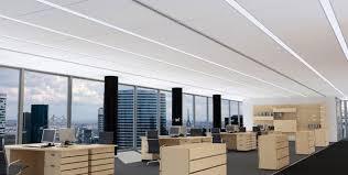 office ceilings. Suspended Ceilings By Modular Office \u0026 Storage Solutions Office Ceilings