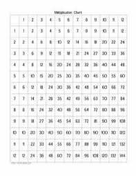 Free Times Tables Worksheets | Times tables worksheets, Times ...