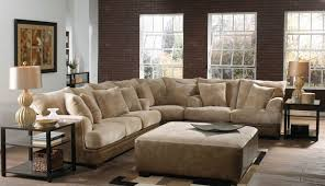 small gray white sofa black furniture light paint red modern leather blue set living dark squirrel