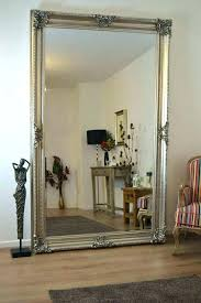 big wall mirrors living room wall mirrors full size of extra large wall mirrors