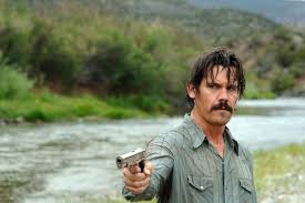 no country for old men google search point blank  no country for old men google search point blank 30 years and films