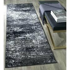4 x 12 runner rug sophisticated runner rug awesome 2 x runner rug unbelievable design kitchen 4 x 12 runner rug