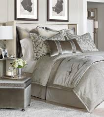 luxury bedding by eastern accents ezra collection home decor