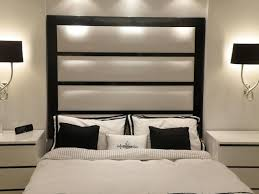 Inspiring Ideas For Brass Headboards Design Ideas About Headboard Designs  On Pinterest Metal