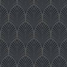 image is loading gatsby art deco wallpaper charcoal holden decor 65260  on art deco wallpaper for walls with gatsby art deco wallpaper charcoal holden decor 65260 feature wall