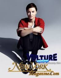 chasing katniss divergent author veronica roth builds her dystopian empire