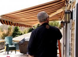 sunsetter replacement awning. Wonderful Awning Awning Fabric Replacement And Sunsetter I