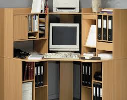 modern office cabinets. furniture : modern office desks ideas with natural wooden computer desk cabinet in corner magnificent home favorable storage cabinets