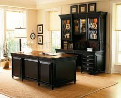 aspen home office furniture. In Aspen Home Office Furniture