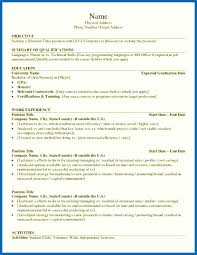 Professional Skills To List On Resume Professional Skills Resume Skills List Resume Skill Sets List Resume 20