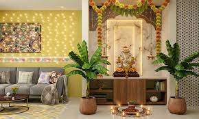 ugadi decoration ideas for your home