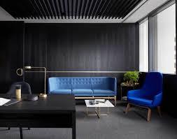 pics luxury office. Office - Minimal Luxury Inspirations Inspiration Mim Design 2 Pics K