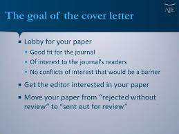 yours sincerely at end of cover letter archives technician resume mickey mouse disney manuscript paper write your own music book how to write a paper authors