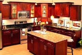 cherry shaker cabinet doors. Cherry Shaker Cabinet Beautiful Doors With Cabinets Etched Sense . T