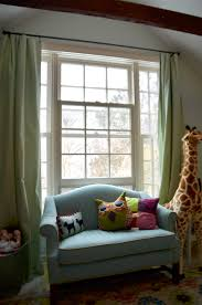 Latest Curtains For Living Room Living Room Sheer Curtain Ideas For Living Room One Of The Ideas