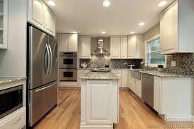 traditional white kitchen ideas. 01, Traditional White Kitchen Ideas C