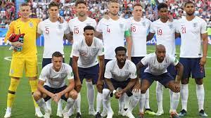 ทีมชาติอังกฤษ ประกาศลับแข้งเวลส์ที่เวมบลีย์ 8 ต.ค.