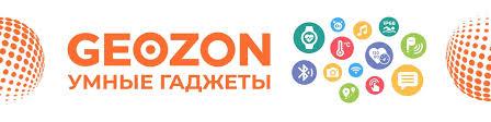 <b>GEOZON</b>. <b>Умные</b> гаджеты. | ВКонтакте