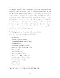 literary essay pdf template