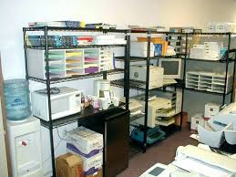 office supply storage ideas. Advanced Office Supply Storage Furniture Awesome Ideas