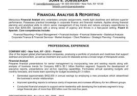Full Size of Resume:delightful Having A Resume That Stands Out Stylish  Resume Styles That ...