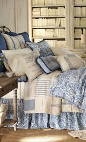ideas about french country bedding 2018 and sets pictures pinkax com