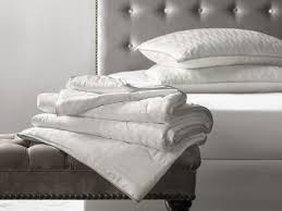 Коллекция подушек и <b>одеял ИНФИНИТИ</b> в Москве   <b>Togas</b>
