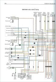 cbrrr headlight wiring diagram motorcycle expert motorcycle cbrrr headlight wiring diagram motorcycle lightning