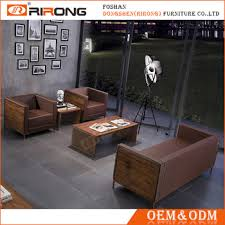 office sofa sets.  Sets Newest Design Living Room Furniture Wooden Sofa Set  Modern Simple Office  To Office Sofa Sets F
