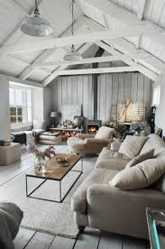 Neutral Interior Design Cool You Need Painting Ideas Which Color Should You  Use For Interior .