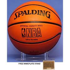 Basketball Display Stand Walmart