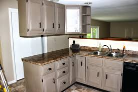 annie sloan chalk paint kitchen cabinets country grey painted image of stunning