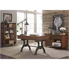home office writing desk. 411-ho107 Liberty Furniture Arlington House Home Office Desk Home Office Writing Desk